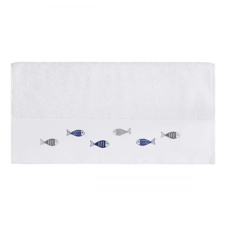 serviette-50x100cm-brodee-balik-blanc-poisson-maison-et-cadeaux.jpg