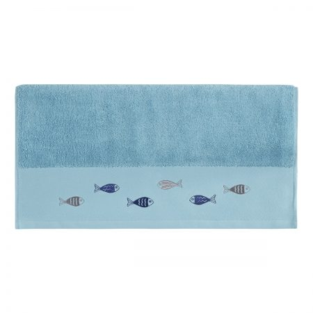 serviette-50x100cm-brodee-balik-poisson-maison-et-cadeaux.jpg