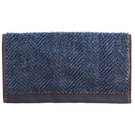serviette-jacquard-50x100cm-550grm-casual-bleu-maison-et-cadeaux.jpg