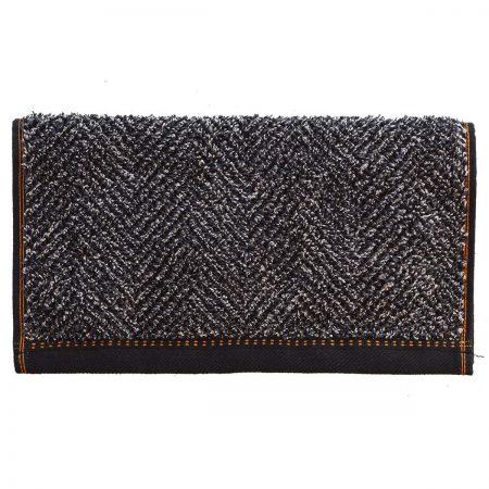 serviette-jacquard-50x100cm-550grm-casual-carbone-maison-et-cadeaux-1.jpg