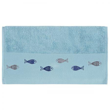 serviettes-invite-30x50cm-brodees-balik-poisson-maison-et-cadeaux.jpg